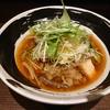 麺処ガンテツ