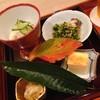 Hirakawa - 料理写真: