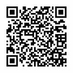 ブッフェダイニング アーカラ - LINE友だち追加でお得なクーポンGET!(ID検索:@zfy1811m)