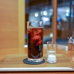 キッサマスター - ☆アイスコーヒー 500円