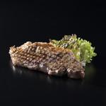 サーロインステーキ  250g