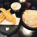 つかさ 加須本店 - 料理写真: