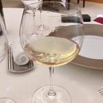 102476769 - 白ワイン