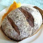 10248691 - ドライフルーツのパン
