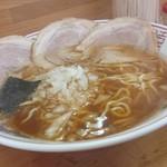 武富屋 - 料理写真: