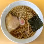 トモエ - 料理写真: