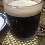 五代目 蔵DINING 酒田屋商店 - ドリンク写真:
