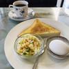 喫茶クラウン - 料理写真: