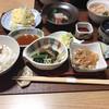 日本料理 和彩 よね田