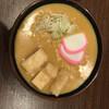 名代 松本家 - 料理写真:
