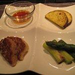 1025364 - 焼野菜