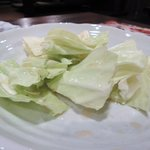 博多一番どり 居食家あらい - 料理写真:
