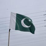 インターナショナルビレッジ - 国旗が目立ちます