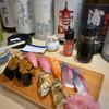 浜ッ子寿司 - 料理写真: