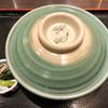 今日亭 - 料理写真:親丼着 提供時('19.1月)