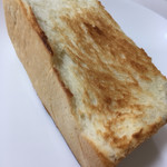一本堂 - 高密度食パン