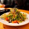 亀の町ストア - 料理写真: