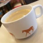 102531272 - コーヒー