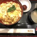 102537829 - 香草美水鶏
