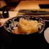てんぷら 成生 - 料理写真: