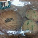 10254613 - クッキー