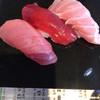 立ち食い弁慶 - 料理写真: