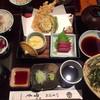 鎌倉 峰本 - 料理写真: