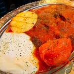 Kebab Chef -