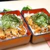 焼鳥・海鮮料理 鳥忠 - 料理写真: