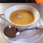 102560549 - スープ