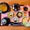 食処恵乃喜 - 料理写真: