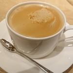 meli melo - コーヒー
