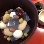 Sakamaruyama - 食べログ的に撮るとこうなる。(©︎MSSB氏)