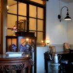 自家焙煎 那須珈琲Cafe La Detente -
