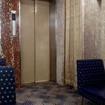 102582472 - 2階へ上がれるエレベーターがあリます