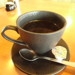 なぎさ橋珈琲 - 水出しコーヒー