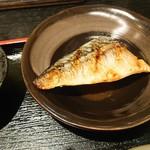 菜々魚々~ちょっとお肉~ -