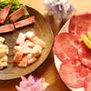焼肉 六角 - 料理写真: