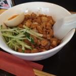 台湾MACHI - 滷肉飯