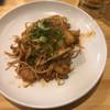 広島お好み焼・鉄板焼 ひじり - 料理写真: