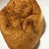 アルション ラ・メゾン - 料理写真:カレーパン