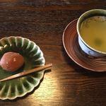 丸長旅館 - 料理写真: