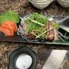 八宝閣 - 料理写真:自家製広東焼豚