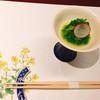 Mitsubayashi - 料理写真: