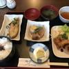 花ぜん - 料理写真:おばんざい定食 780円税込