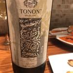 102620383 - 白ワイン
