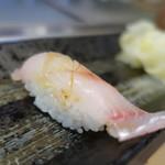 寿司安 -