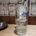 肉の佐藤 - 金宮(ナカ)
