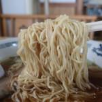 102626525 - 麺