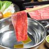 寿司・しゃぶしゃぶ・すき焼き・半個室で食べ放題 モ~TON! 千葉駅前店